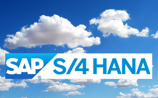 SAP Complex Loans, SAP Cloud for banking, SAP C4B