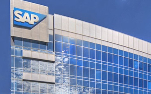 SAP Silver Partner, SAP Build Partner und SAP Education Partner