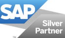 SAP Expertise Partner SAP cloud SAP business services Education Partner S4/Hana