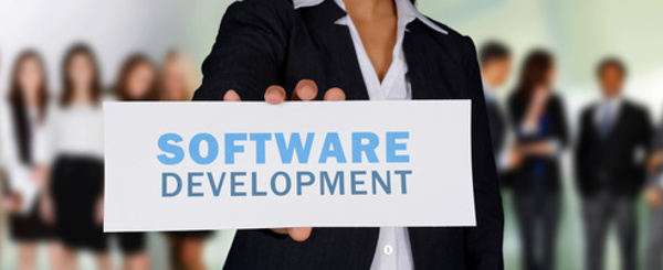SAP Fiori Cloud App API