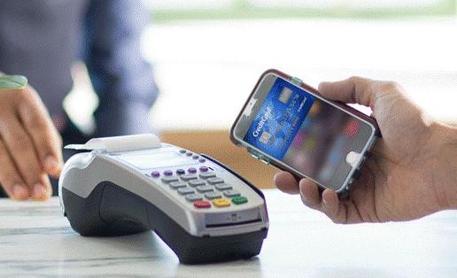 SAP Credit Card Management