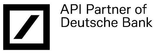 dbAPI, API Partner der Deutschen Bank, digitale Anwendungen, psd2, opben banking
