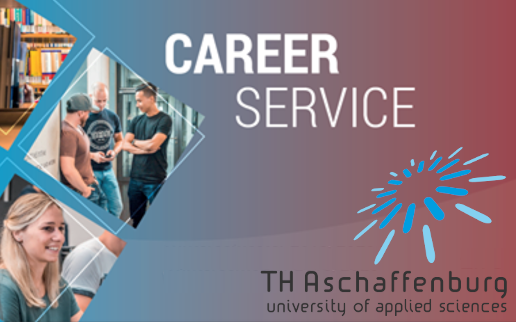 campus careers 2020 TH Aschaffenburg